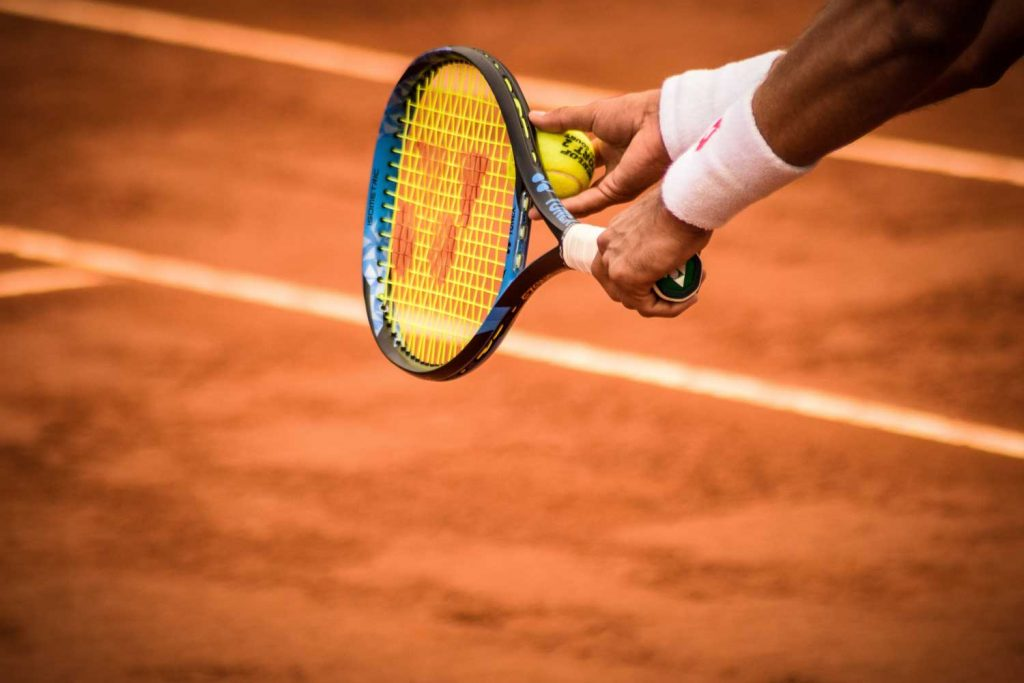 racket-restring-sussex