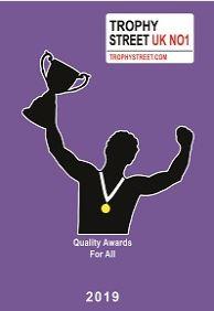trophies littlehampton